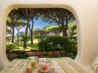 Charming Villa Golf & Beach - Cascais vacation rentals
