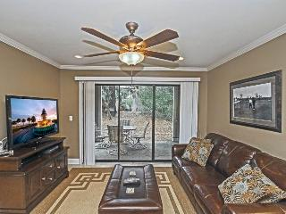 High Hammock 108 - Seabrook Island vacation rentals