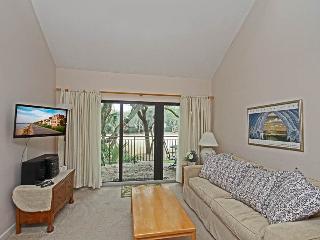 High Hammock 179 - Seabrook Island vacation rentals