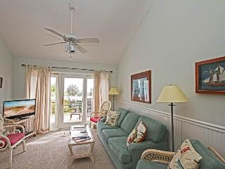 Atrium Villas 2940 - Seabrook Island vacation rentals