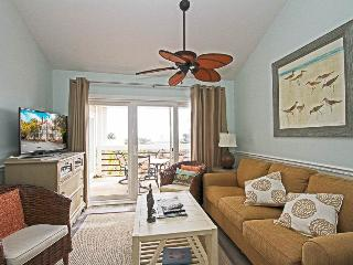 Atrium Villas 2928 - Seabrook Island vacation rentals