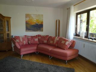 Ehlershus - Reit im Winkl vacation rentals