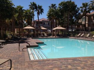 Walking distance to Green Valley Ranch Casino - Henderson vacation rentals