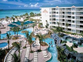Aruba Marriott Ocean Club  *JULY WEEK DISCOUNTED - Palm/Eagle Beach vacation rentals
