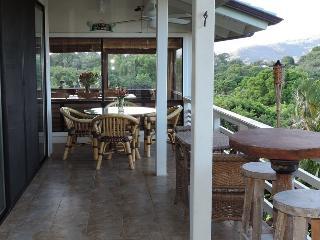 Hawaiian Destiny Oasis - Princeville vacation rentals