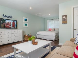 Laie Serenity Studio-20% off Now to Christmas - Laie vacation rentals