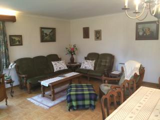 Cozy 2 bedroom detached villa near Liège - Chaudfontaine vacation rentals