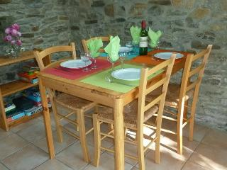 1 bedroom Gite with Internet Access in Durbuy - Durbuy vacation rentals