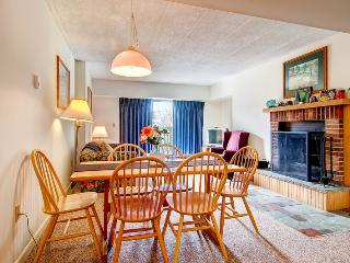 Mt Green 1-D2 - Killington vacation rentals