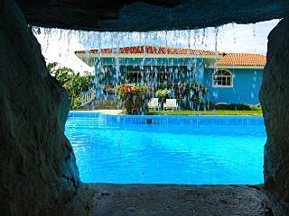Villa Azul w/ Free Shuttle Bus Service - Sosua vacation rentals