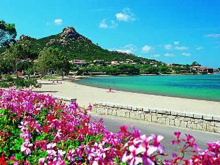 2 bedroom Resort with Balcony in Cannigione - Cannigione vacation rentals