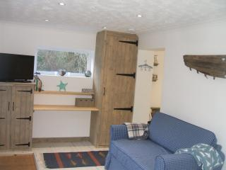 Bryntelor Cottage Penbryn, Ceredigion - Penbryn vacation rentals