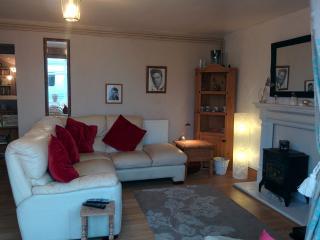 Apartment 2 Hazeldene - Saundersfoot vacation rentals