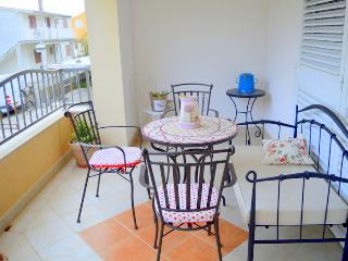 3 bedroom Apartment with Internet Access in Orebic - Orebic vacation rentals