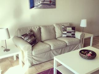 3 bedroom Apartment with Internet Access in Plantation - Plantation vacation rentals