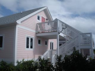 Comfortable Studio with Internet Access and Parking Space - Rainbow Bay vacation rentals