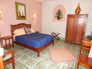 Casa Del Maya - Kukulkan Room - Merida vacation rentals