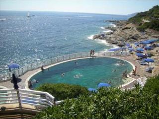 Residence Capo d'Arco - Isola d'Elba - Rio Marina vacation rentals