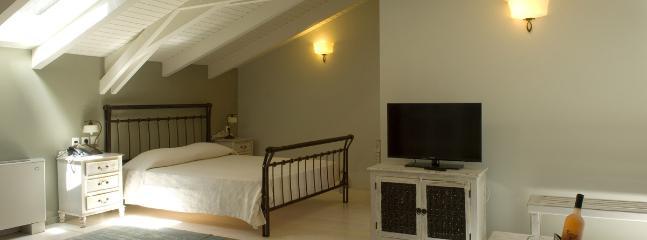 1 bedroom Resort with Internet Access in Katakolo - Katakolo vacation rentals