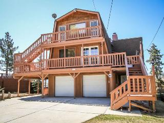 Grande Lodge #1053 ~ RA45911 - Fawnskin vacation rentals