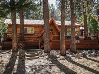 Cabin Idle Ours #933 ~ RA46166 - Fawnskin vacation rentals