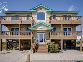 Sea Song II - Nags Head vacation rentals