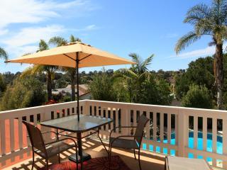 Best Beaches, Del Mar Races, Great Restraurants - Encinitas vacation rentals