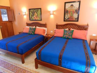Casa Del Maya - Itzamna Room - Merida vacation rentals