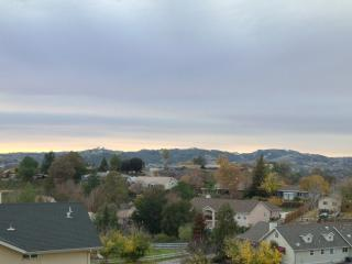 Beautiful/charming vacation home w/ stunning view - Paso Robles vacation rentals