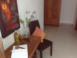 Apartments Ana LAVANDA Top Location - Sutivan vacation rentals