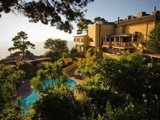 Hyatt Highlands Inn Resort and Spa,  in Carmel CA - Carmel vacation rentals