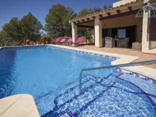 Nice House with Internet Access and A/C - Altea la Vella vacation rentals