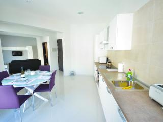 Luxury Modern Apartments near Sea (REF:St. Al 1) - Il Gzira vacation rentals