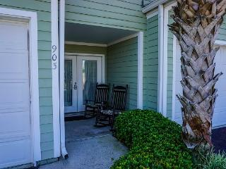 Great Rates for Fall Book NowClse to Beach Pets VP - Destin vacation rentals