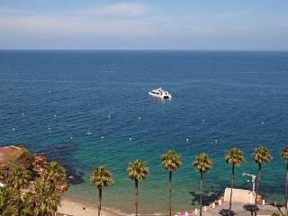 Hamilton Cove Villa 1-68 - Catalina Island vacation rentals