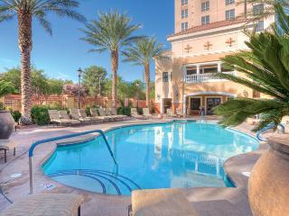 Wyndham Grand Desert - Las Vegas vacation rentals