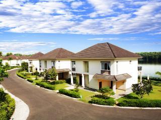 Nice 3 bedroom Villa in Ho Chi Minh City - Ho Chi Minh City vacation rentals