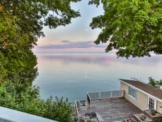 Lake Simcoe Beauty - Barrie vacation rentals