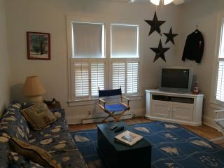 South Haven Heaven - 2 Blocks to Beach - South Haven vacation rentals