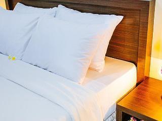 Griya Shanti Graha - Tuban vacation rentals