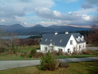 Seascape Lodge - Kenmare vacation rentals