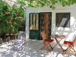 Plava Papigica bungalow - Mljet vacation rentals