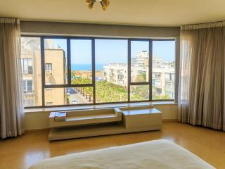 Huge apartment for 16 people! - Tel Aviv vacation rentals