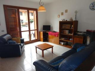 Cozy 3 bedroom Vacation Rental in Torre Grande - Torre Grande vacation rentals