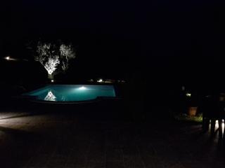 Villa delle Ginestre - The House of Secrets - Cingoli vacation rentals