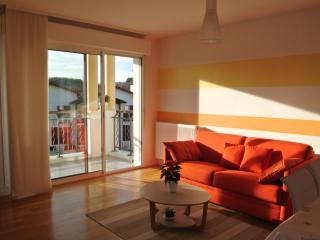 GOLF & SEA T2  PARKING, BALCON 3 MN ST JEAN DE LUZ - Ascain vacation rentals