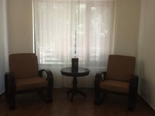 Perfect Condo with Television and Microwave - Nainital vacation rentals