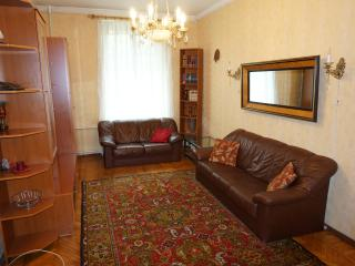 Frunze 16 - Shushary vacation rentals