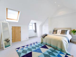 No8A The Terrace - Claygate vacation rentals