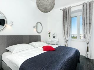 "Apartment ""Mihaela"" - city view Split - Split vacation rentals"